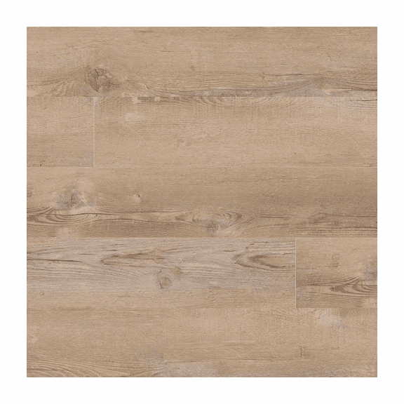 MSI Surfaces  Wilmont Lime Washed Oak