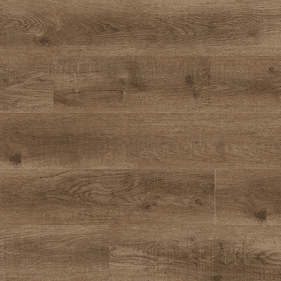 MSI Surfaces  Wilmont Reclaimed Oak