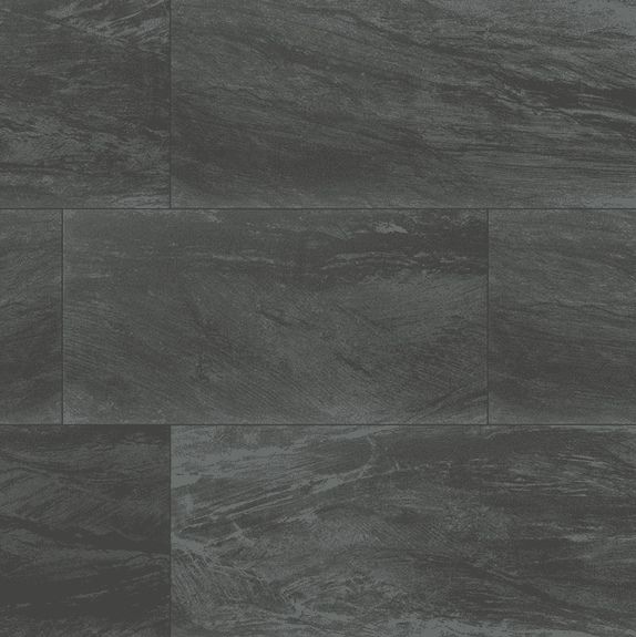 MSI Surfaces Durban Anthracite Polished 12 x 24