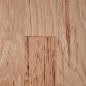 Mullican Merion Natural Hickory