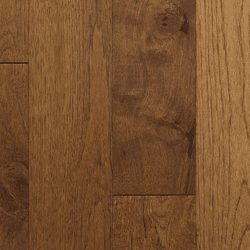 """Mullican Nature Engineered 5"""" Hickory Provincial"""