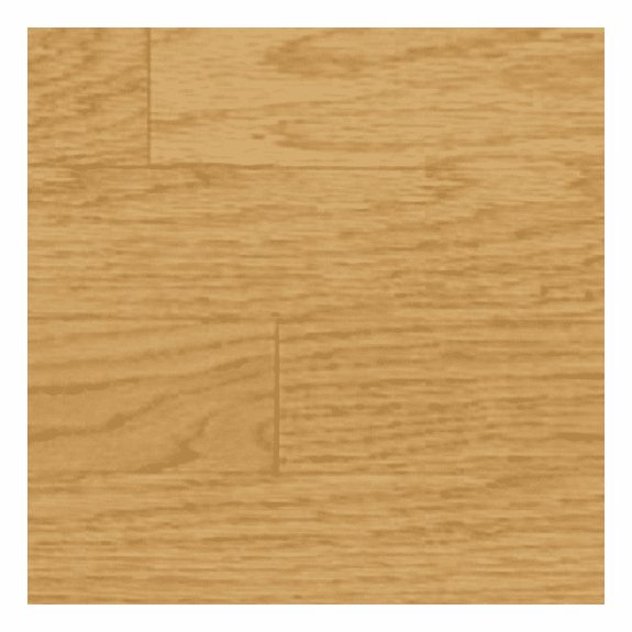 Mullican Newtown Plank Natural 5""