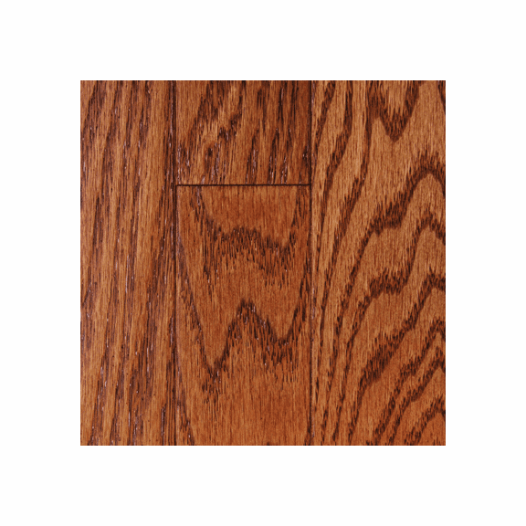 Mullican St. Andrews Red Oak Merlot 2 1/4""