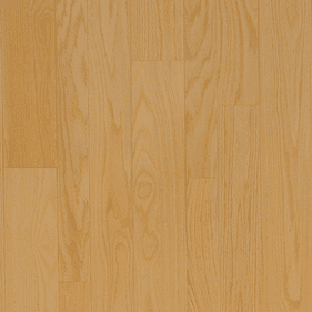 Mullican St. Andrews Red Oak Natural 3""