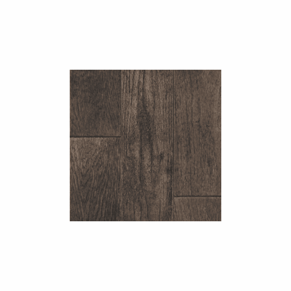 Mullican Williamsburg Plank Oak Granite
