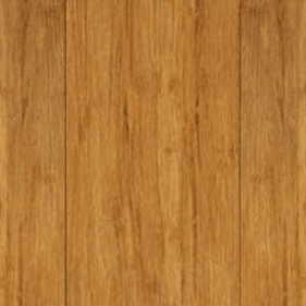 Natural Strand Woven Natural Bamboo Engineered