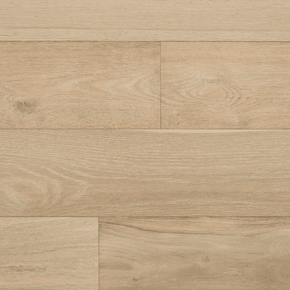 Naturally Aged Classic Vanilla Taupe