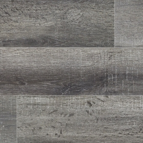 Naturally Aged Regal Stone Grey