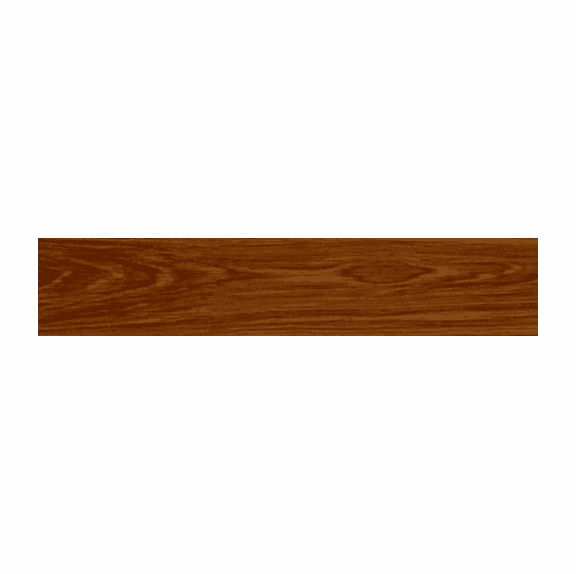 Naturelle Nutmeg Oak