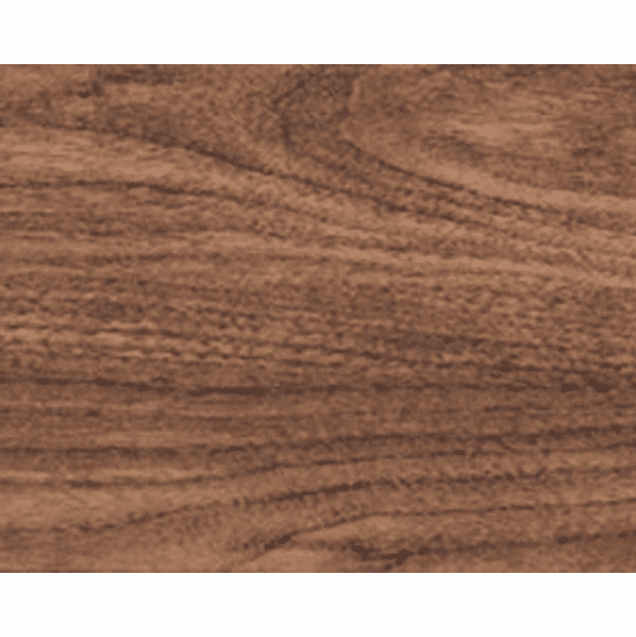 Naturelle Project Flor Elite Sagamore Sienna