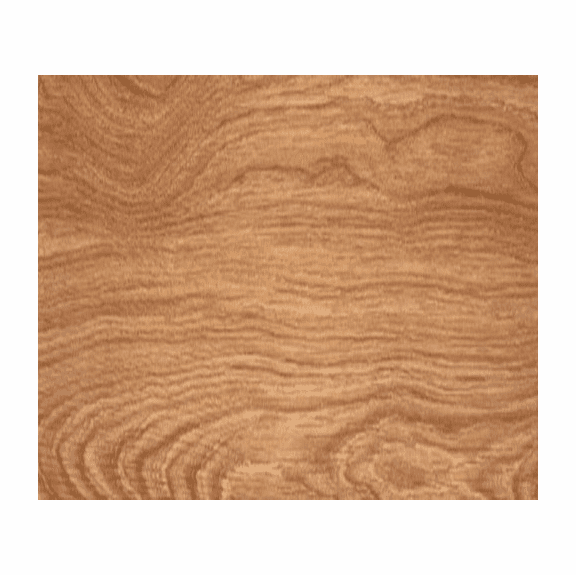 Naturelle Project Flor Idlehour Oak