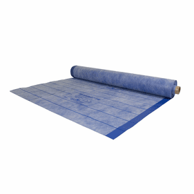 Nobleseal CIS Underlayment 150 Square Feet