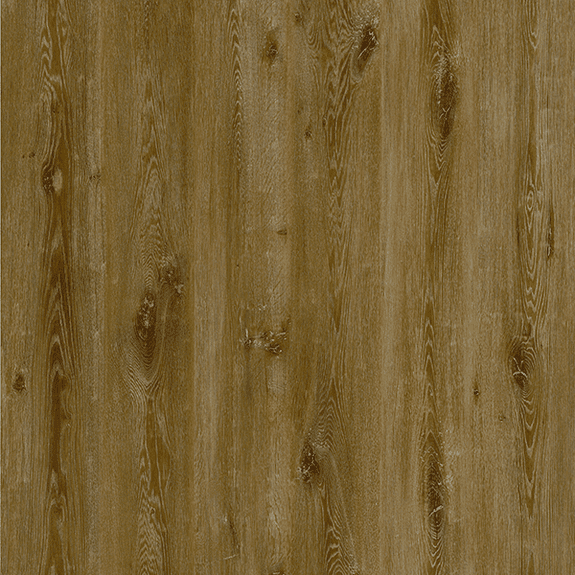Nova Floor Maybree Castle Oak Dover 5""