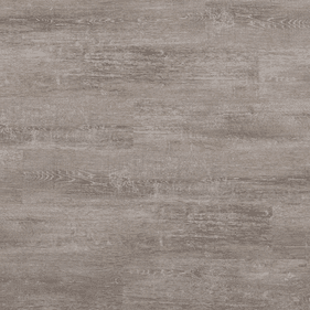Parterre Vertu Fogged French Oak