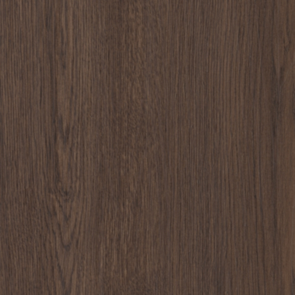 Patcraft Anew 5mm Chestnut