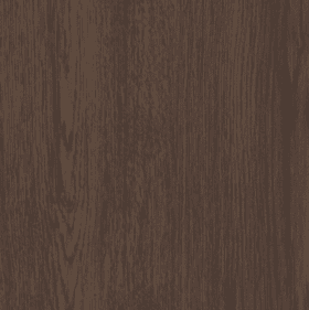 Patcraft Anew Chestnut