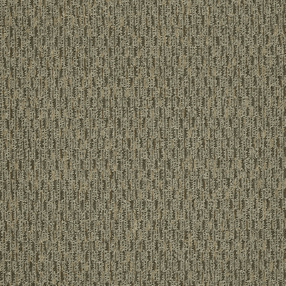 Patcraft Approach Abstract Carpet