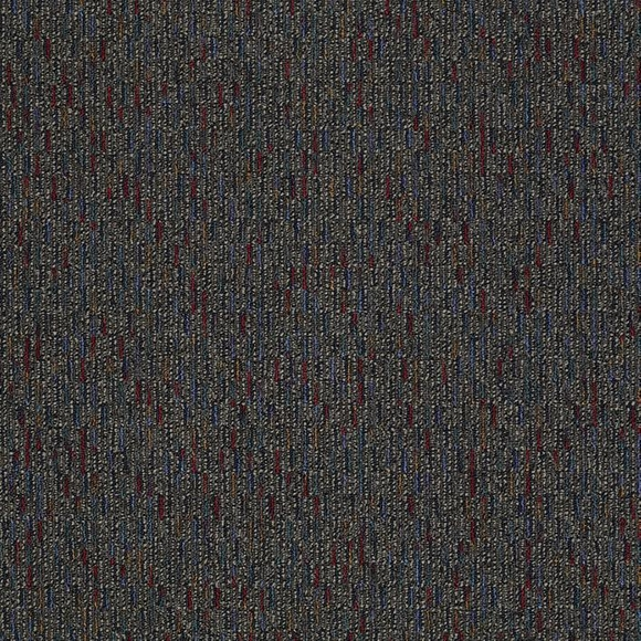 Patcraft Approach Free Form Carpet