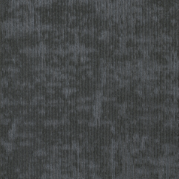 Patcraft Charcoal Cool Grey