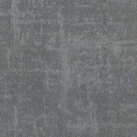 Patcraft Charcoal French Grey