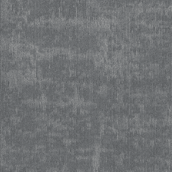 Patcraft Charcoal Silver