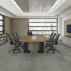Patcraft Clean Lines Elation