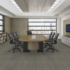 Patcraft Clean Lines Luscious