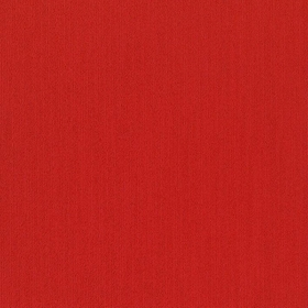 Patcraft Color Choice Clear Red Carpet