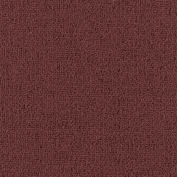 Patcraft Color Choice Crimson Carpet Tile