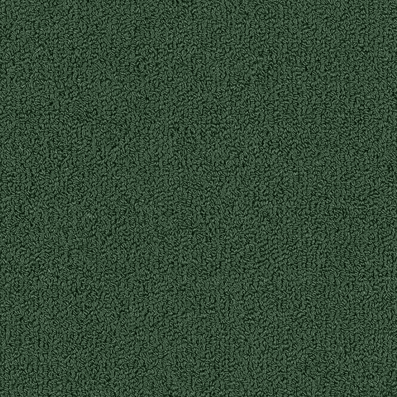 Patcraft Color Choice Dark Green Carpet