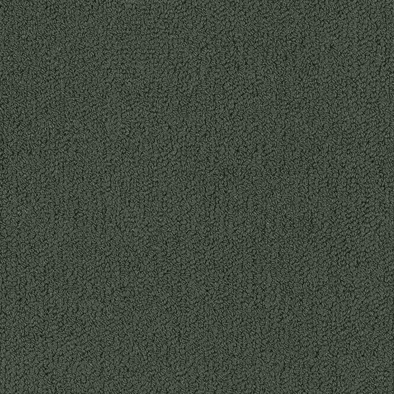 Patcraft Color Choice Lava Carpet Tile