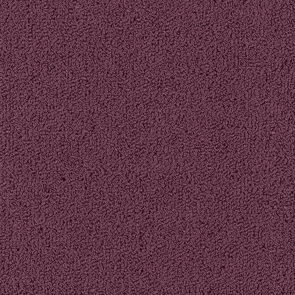 Patcraft Color Choice Purple Heart Carpet