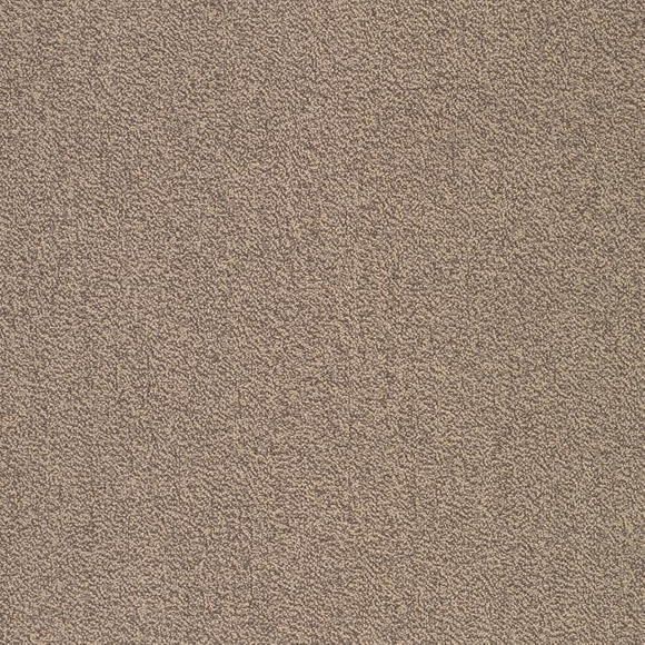 Patcraft Color Your World Color By Number Carpet