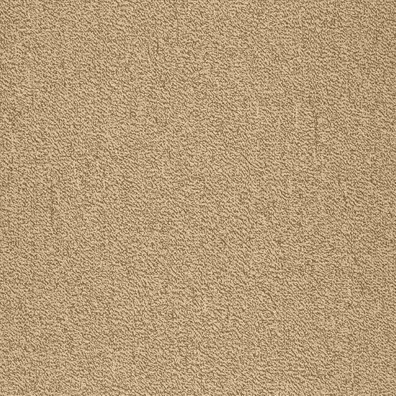 Patcraft Color Your World Color Theory Carpet Tile
