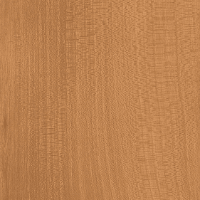 Patcraft Crossover Spiced Cherry