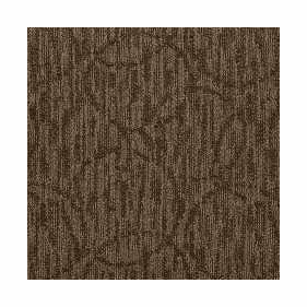Patcraft Exquisite Exemplary Carpet  Broadloom