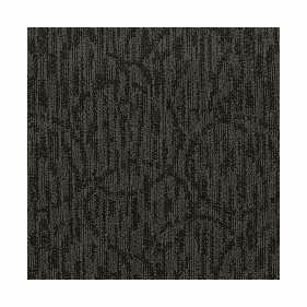 Patcraft Exquisite Majestic Carpet Broadloom