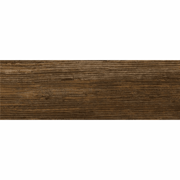 "Patcraft Highland Forest Barnwood 4""x36"""