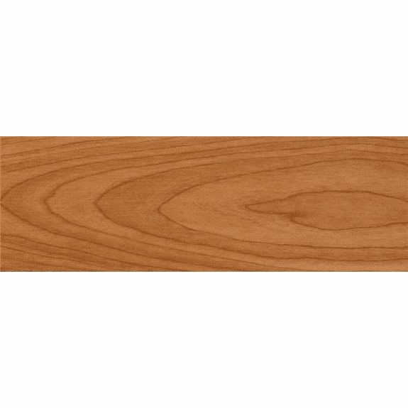 "Patcraft Highland Forest Brazilian Cherry 6""x48"""