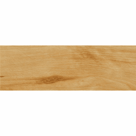 "Patcraft Highland Forest Cherry Blonde 4""x36"""
