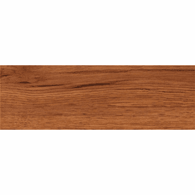 "Patcraft Highland Forest Natural 6""x48"""