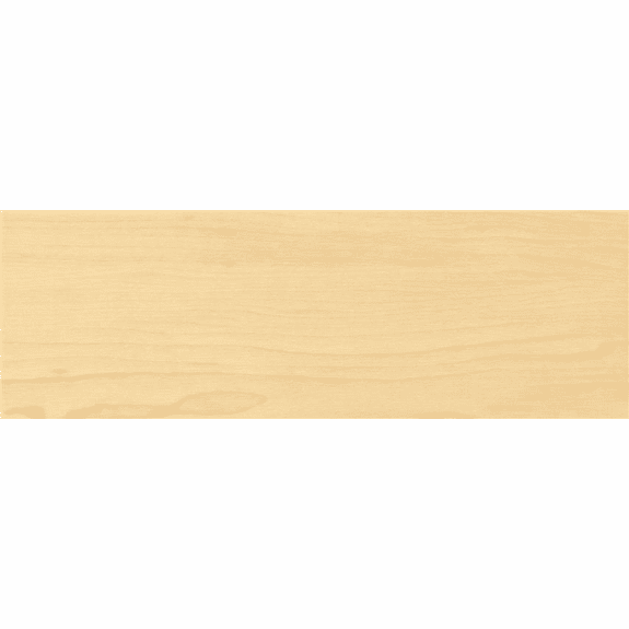 "Patcraft Highland Forest Natural Maple 6""x48"""