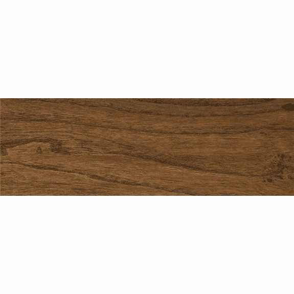 "Patcraft Highland Forest Nutty Brown 6""x48"""