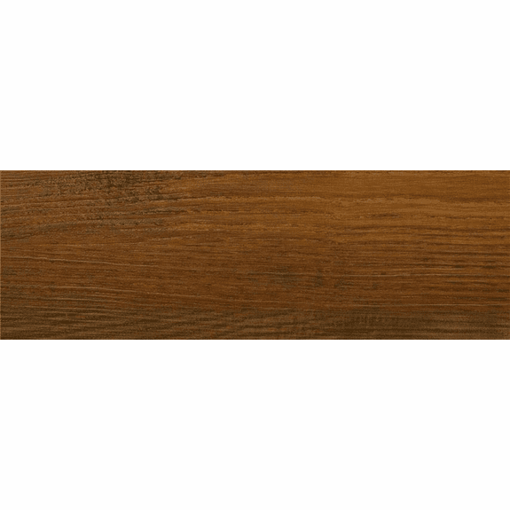 "Patcraft Highland Forest Rich Chestnut 6""x48"""