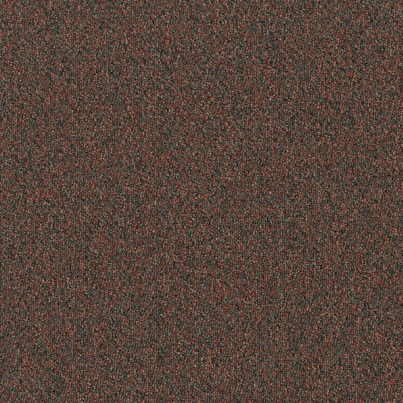 Patcraft Homeroom II Study Carpet Tile
