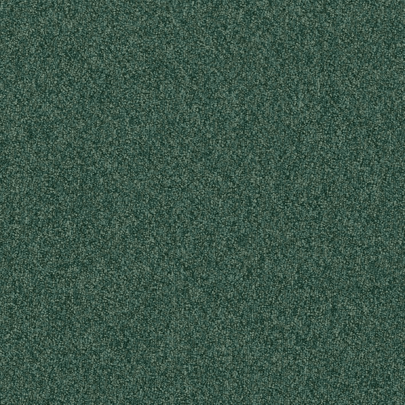Patcraft Homeroom II Yearbook Carpet Tile