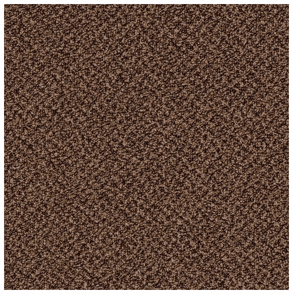 Patcraft Indulgence Day In The Sun Carpet Tile