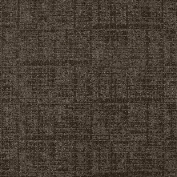 Patcraft Luxurious Timeless Carpet  Broadloom