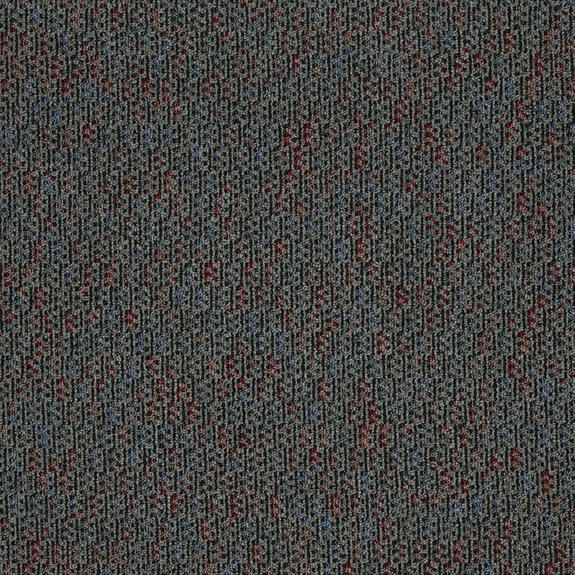 Patcraft Manner Free Form Carpet