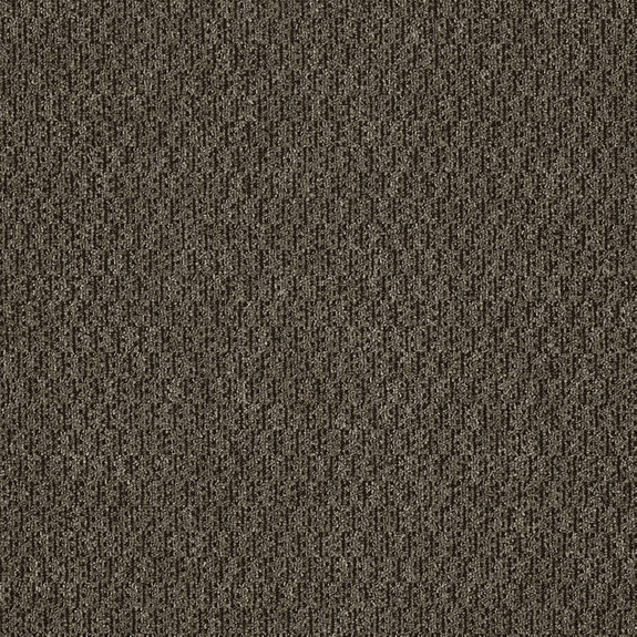 Patcraft Manner Structured Carpet